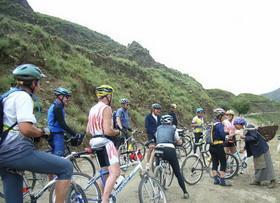 kathmandu_lhasa_biking.php